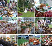 Sunshine Coast Caterers
